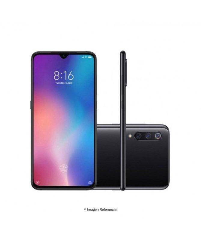 Xiaomi Mi 9 Se 6gb Ram 128gb 4g, Lte, Dual Sim