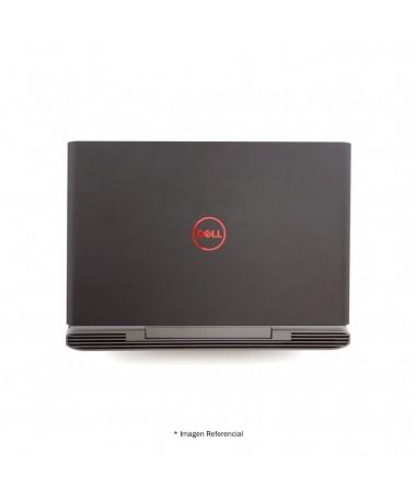 DELL CORE I5 7300, GAMER GTX 1060, 8GB, 1TB, 128GB SSD