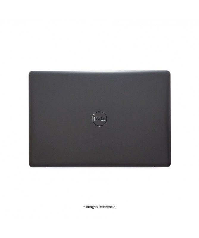 LAPTOP DELL INSPIRON CORE I3 8VA, 12GB RAM, 1TB, TOUCH FHD