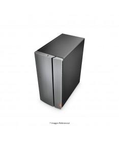CPU LENOVO GAMING I7 8VA GTX1050 4GB, 32GB, 2TB DISCO, MOUSE-TEC