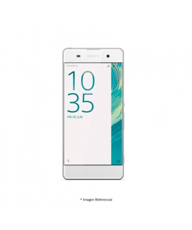 Sony Xperia Xa, 4g 2gb Ram 16gb Internal Memory, Warranty