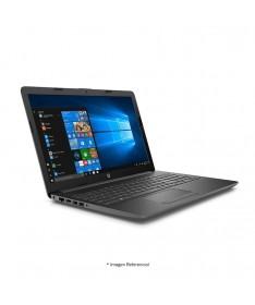HP Core i5 8va, 1tb, 8gb, Intel HD, 15-inch laptop