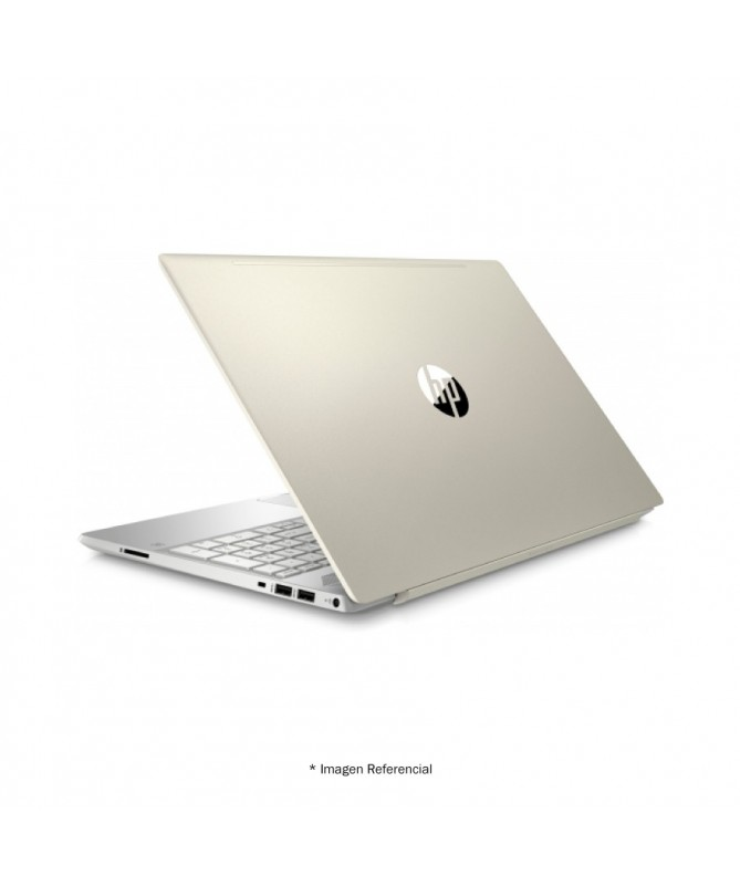 Hp Core i7 8va, 1tb, 24gb ram, 15 inch touch laptop, Intel HD