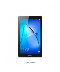 """Tablet Huawei MediaPad T3 7.0 """"2017 3G BG2-U03"""