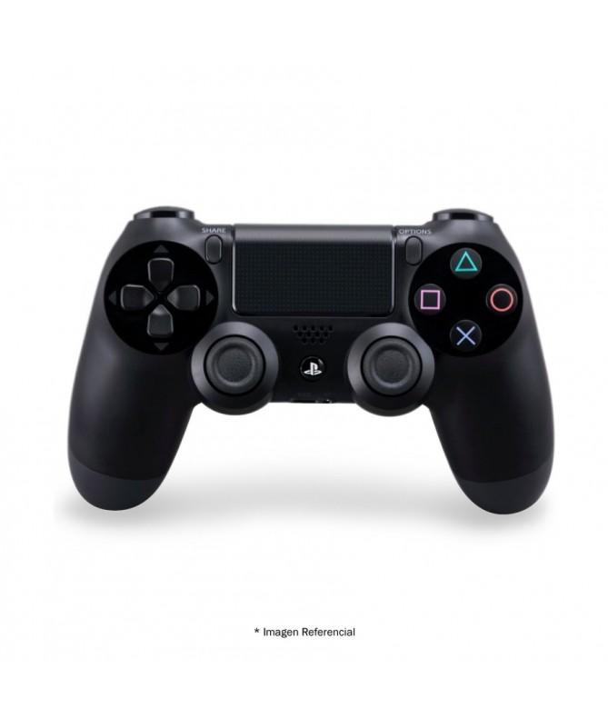Sony Original Joystick Control Ps4 Wireless Dualshock 4
