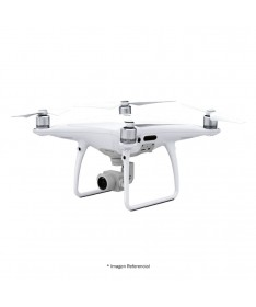 Drone Dji Phantom 4 Pro 20megapixele Model 2017, New From Package