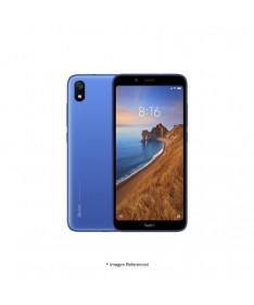 Xiaomi Redmi 7a 16gb / 2gb
