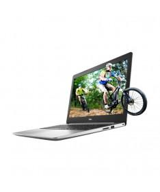 LAPTOP DELL CORE I7, 1TB, 4GB RAM, 16GB OPTANE, BT, 15 HD