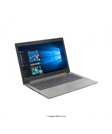 Lenovo core i5 8va, 12gb ram, 1tb, touchscreen, dvdwr, bt laptop