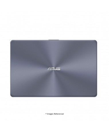 LAPTOP ASUS AMD A9 BETTER THAN CORE I5 1TB / 8GB / RADEO R5 / BT / W10