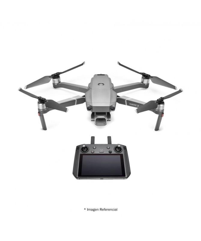 Drone Dji Mavic 2 Pro Smart Remote Control 5.5 hd