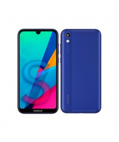 Huawei Honor 8s 2gb + 32gb Dual Sim Cam 5mpx AND 13mpx