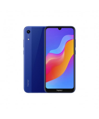 Huawei Honor 8a 2gb + 32gb Dual Sim Cam 8mpx AND 13mpx