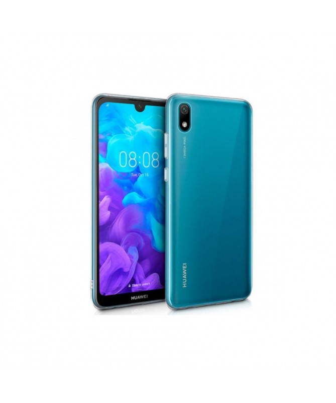 Huawei Y5 2019 32gb + 2gb Ram, 13mpx, Android 4G