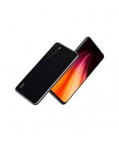 Xiaomi Redmi Note 8 4gb Ram + 128gb Dual Sim, Lte