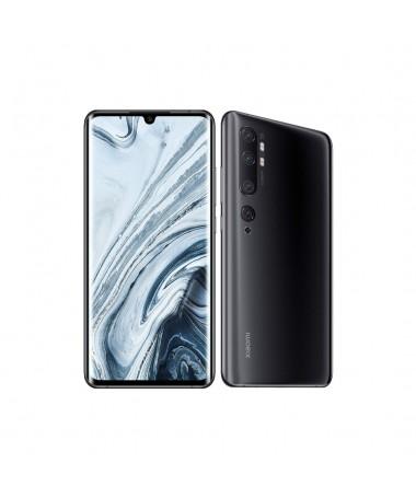 Xiaomi Mi Note 10 6gb Ram + 128gb Dual Sim, LTE