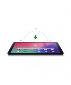 Tablet Galaxy Tab A 2019 T515 10.1inch 32gb, 4g, LTE