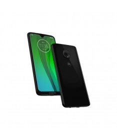 Moto G7 Plus 4gb 64gb Android Pie 3000mah cell phone
