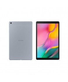 New Tablet Samsung A T510 10.1 32gb