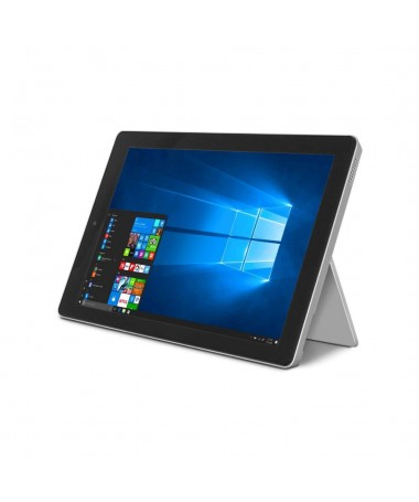 Tablet RCA Change 2in1 32gb Quad Core W10