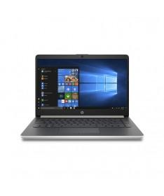 Hp Core I5 4gb, 128gb, 10th Gen, 14 Win10 Laptop