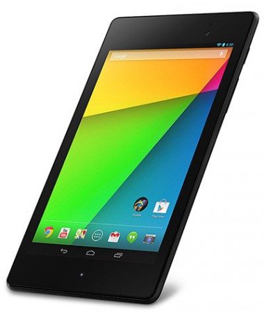 Tablet Asus Qualcomm S4, 2 GB RAM, 16 GB 7pulg, touch, Android