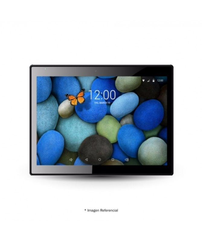 North Tech tablet touch pad 10 inch, 16gb, 1gb ram