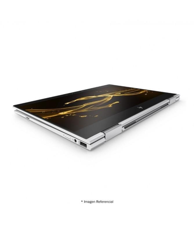 HP Specter X360, i7 8va, 512gb, 16gb, 4K, 13.3 TOUCH, W10PRO laptop