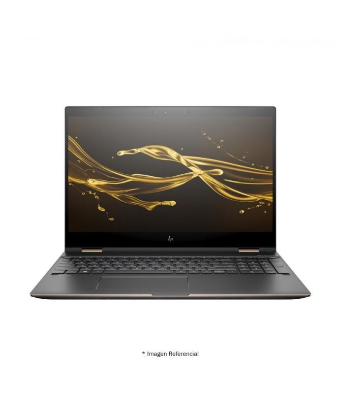 HP Specter X360, i7 8va, 256gb, 16gb, 4K, NVIDIA MX150 TOUCH laptop