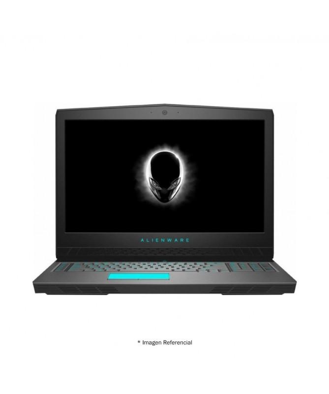 Dell alienware GTX 1080 8GB, 1tb, 32gb ram, 256gb ssd laptop