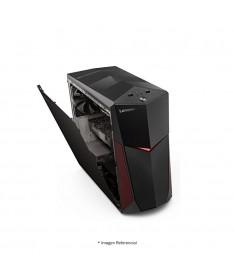 Lenovo Y520T-25IKL Gamer Laptop, 1tb + 8gb, Video AMD R560 4gb + BT