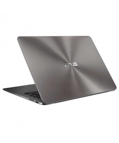 """ASUS ZenBook UX430UQ-IS74 I7 16GB, 512GB SSD, 14 """"GeForce 940MX 2GB"""