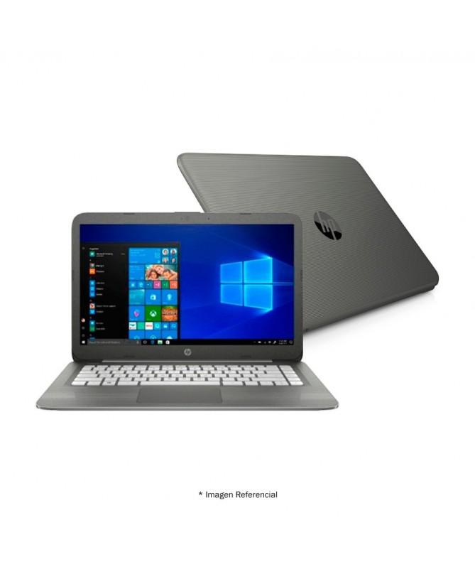 LAPTOP HP 14 INCH, 1TB SSD, 4GBRAM, 32GB, 14 INCH