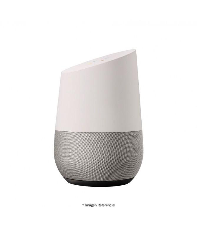 Google Home Smart Speaker Voice Assistant