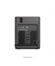 CPU LENOVO GTX 1060 6GB, I7 8va, 1TB, 256ssd, 16GB