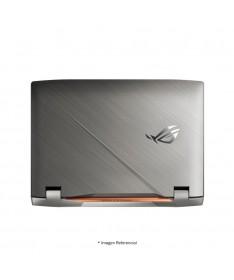 Asus Rog I9 Gtx1080 8gb 32gb 512gb-ssd Gaming 17 laptop