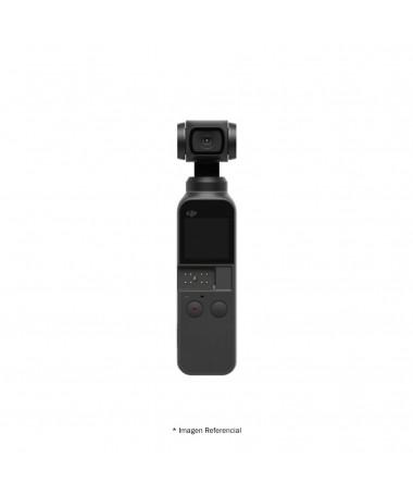 Dji Osmo Pocket 4K Camera Action Camera