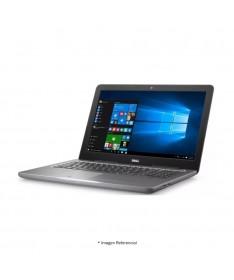 LAPTOP DELL CORE I7 8VA, 12GB RAM, 1TB, DVDWR, BT