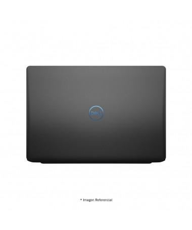 Dell Gaming Core i7 8va, 1tb, 256gb, 16gb, IPS, Gtx 1050ti 4GB