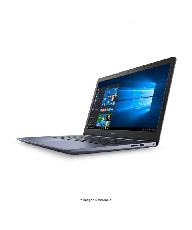 Dell Gaming G3779 Core I7 8va, 1tb, 8gb, 128gb Gtx 1050 4gb laptop