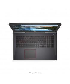 Dell Gaming Laptop, Core I7 8va, 1tb, 8gb, 128gb Gtx 1050 4gb