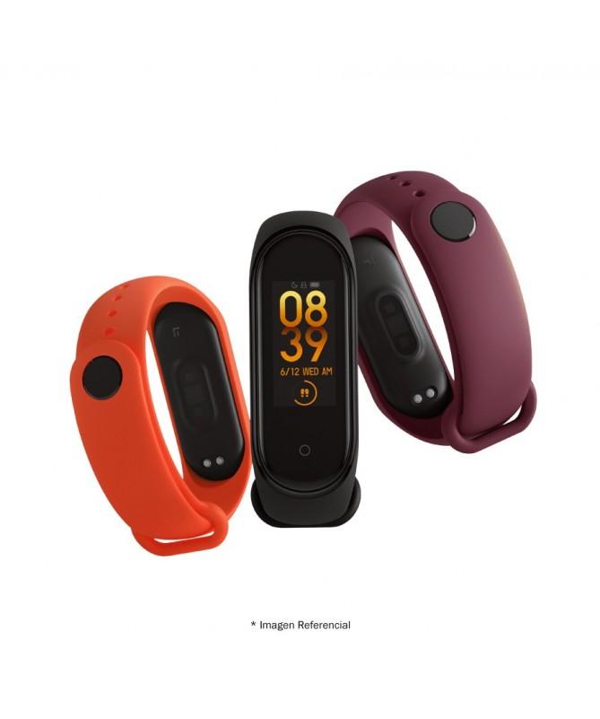 Xiaomi Mi Band 4 Original Bluetooth Smart bracelet