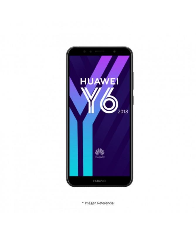 Huawei Y6 2018 ATOMU atu-lx3 New ¨13mpx 8mpx 16gb 4g lte