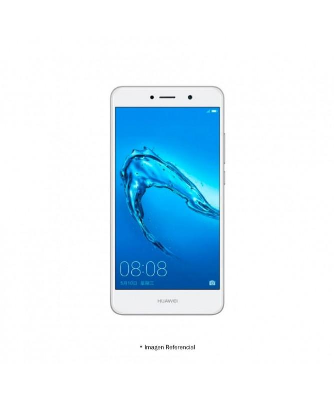 "New Huawei Y7 Prime TRT-L53DSLA 4g, 5.5 ""12mp, 3gb ram,"