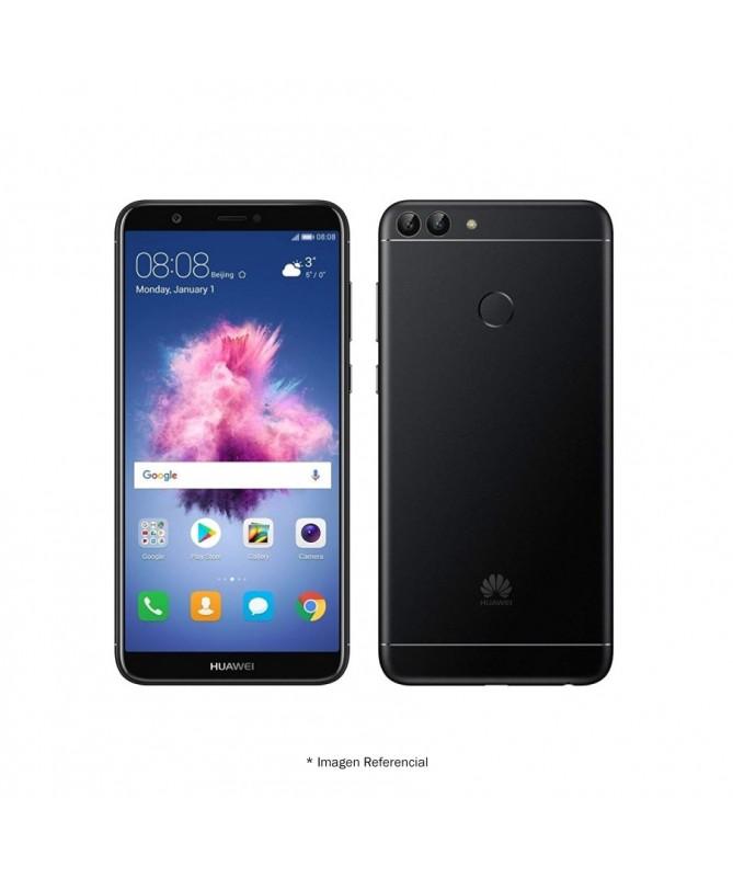 Huawei P Smart 32gb / 3gb Ram Dual Camera 13mp + 2mp / Warranty