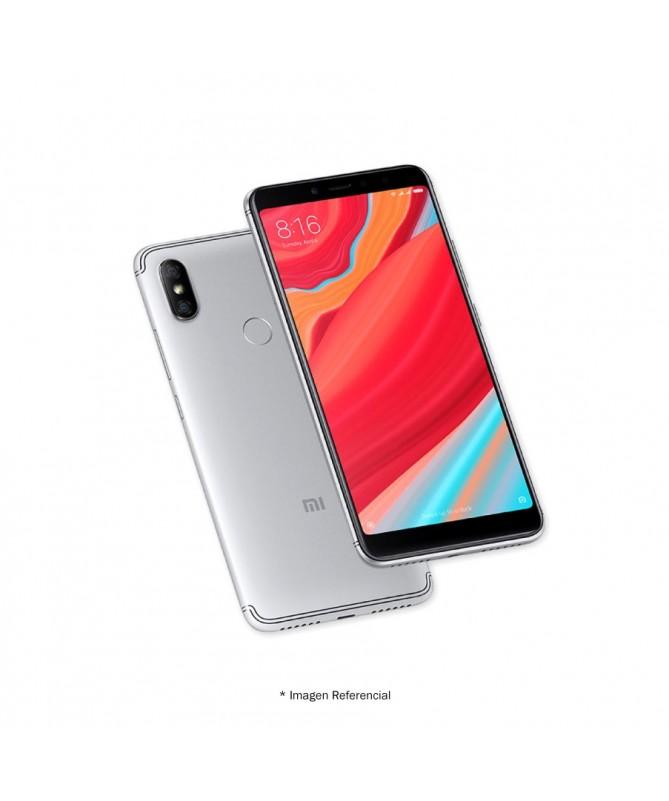 Xiaomi Redmi S2 64gb 4gb Ram New Package