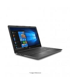Hp Core i7 8va, 1tb, 8gb ram, 15 inch laptop, Intel HD, bt