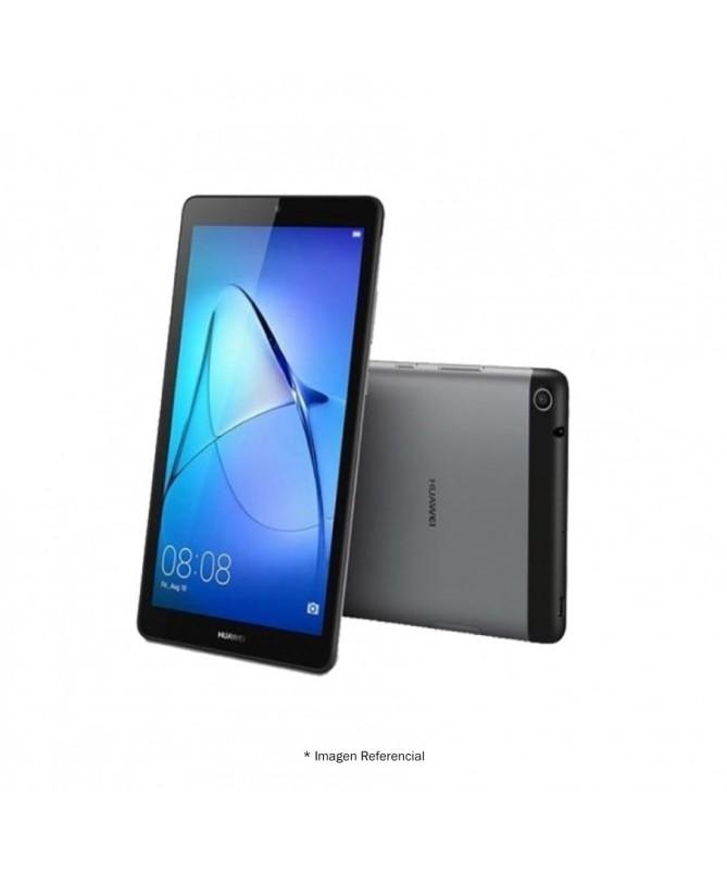 Huawei Mediapad t3 Wifi tablet, 7 inch, 16gb, 1gb ram, offer