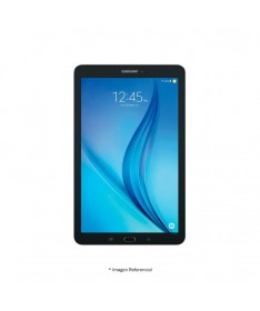 Samsung Tab E T560 9.6 Inch Tablet + Up to 128gb + Ultraslim + 5mpx-Wifi