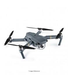 Drone Dji Mavic Pro - Ultra Full Hd 4k - Wifi Gps Inteligent